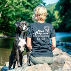 educateur canin comportementaliste chiens animaux animal communication animale éduquer communication intuitive comportement vétérinaire dressage conscience animale télépathie dog food dressage strasbourg alsace molsheim